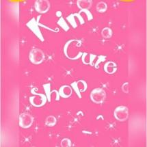 Kim Cute Shop ^_^