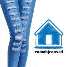 Logo rumahjeans