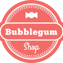 Bubblegum Shop