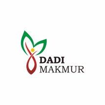 Dadi Makmur Logo