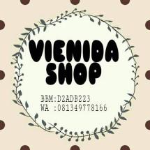 Vienida Shop