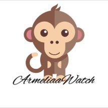 armeliaawatch