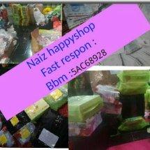 naizhappyshop