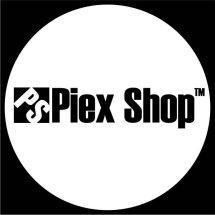 Piex Shop Purwokerto