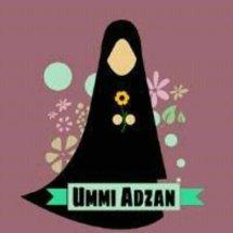 ummi adzan shop
