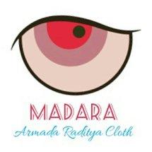 Logo Ria Raditya Jaya