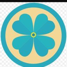 Logo Aneka herbal komplit
