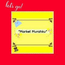 Market Murahku