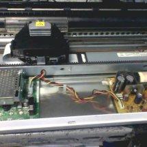 SparePart Printer Store