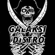 Galaksi Distro