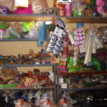 Opiel Shop