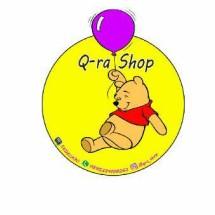 q-ra shop