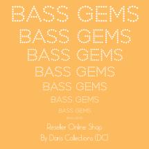 bass gems