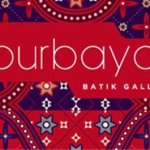 Purbaya Batik