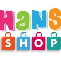 Hans-shop