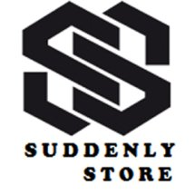 Suddenly Store