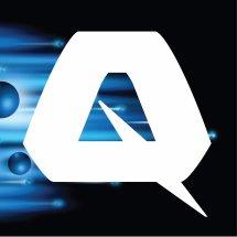 quantum online shop