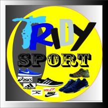 Tridy Sport