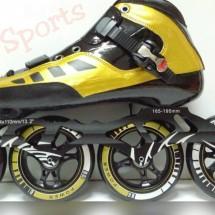 Duta Sports
