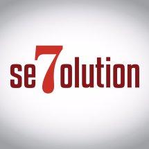 Se7olution Surabaya
