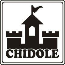 Chidole