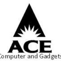 AceKomputer9