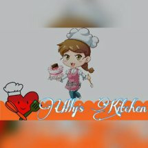 ully's kitchen