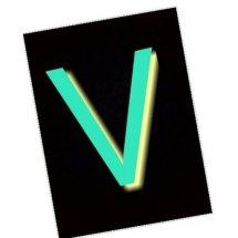 ' Vie' OlShop