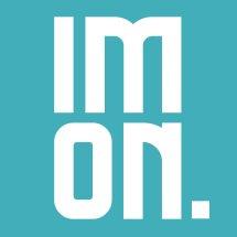 Imon Shop