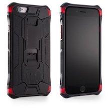 My Case 88
