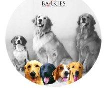 Barkies