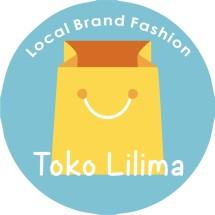 Lilima Shop