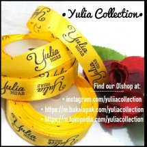 Yulia Collection