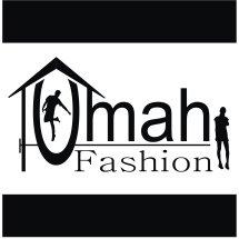 OmFash