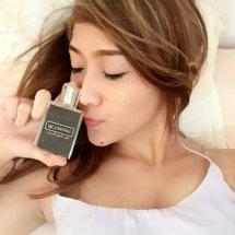 gardiaflow love parfum