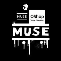MuseOShop