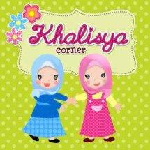 Khalisya Shop