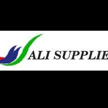 Ali Supplier