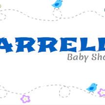 Farrell's Babyshopa