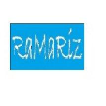Ramariz