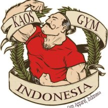 Kang Kaos Indonesia