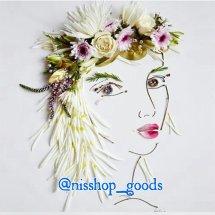 nisshop_goods