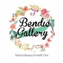 Bendic Gallery