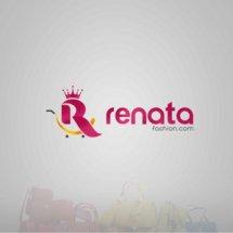RenataFashion