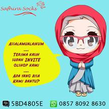 safhira