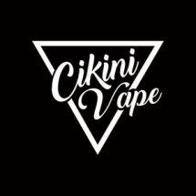 Logo Cikini Vape