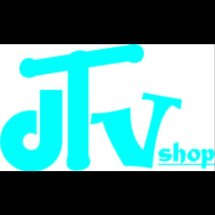 Digital Tv shop
