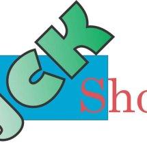 Logo jckshop