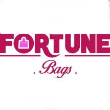 Fortune Bags