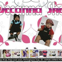 OccannaShop